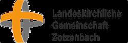 LKG Zotzenbach